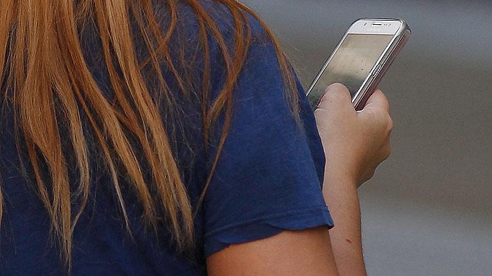 Adolescente malasia falleció tras hacer una perturbadora encuesta a sus seguidores en redes sociales