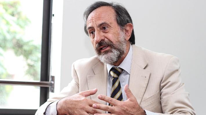 """Pattillo dice que INE está """"golpeado"""" y defiende """"transparencia"""" ante denuncia por posible manipulación en el IPC"""