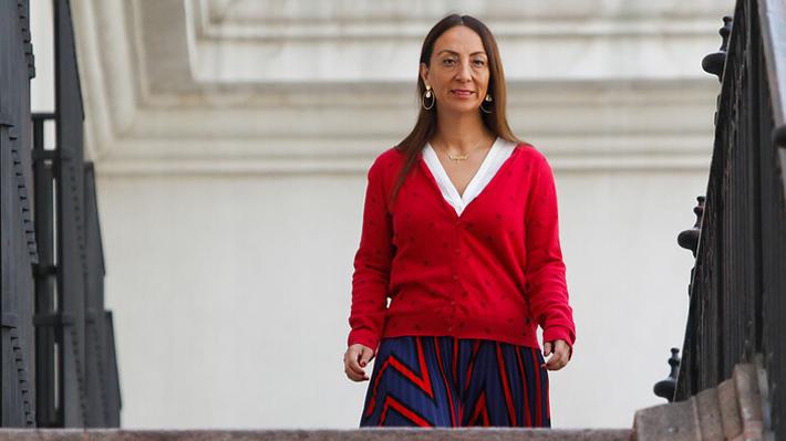Narcofuneral: Gendarmería presentará queja contra jueza que permitió despedida en cárcel de Chillán