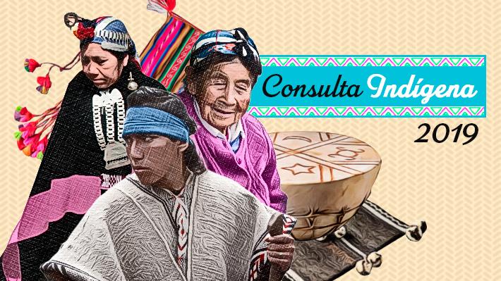 Parte la consulta indígena: ¿Cómo y dónde se debatirá el futuro de la ley que reconoce los pueblos originarios?