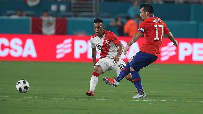 La Conmebol definió el inicio y entregó detalles de las clasificatorias al Mundial de Qatar 2022