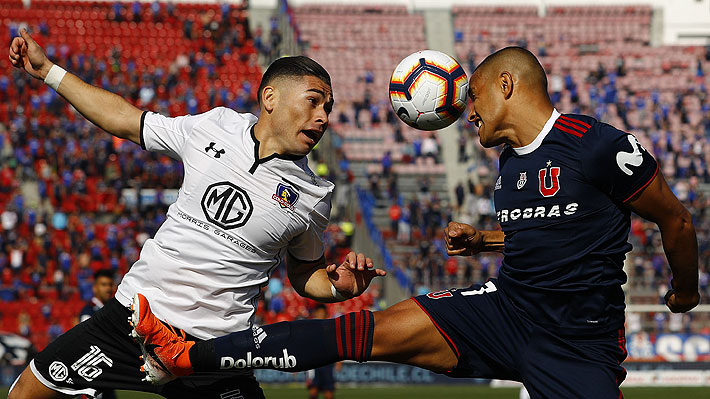 De la llamativa llegada de Herrera, al enojo de Paredes con un compañero: Lo que no se vio del Superclásico