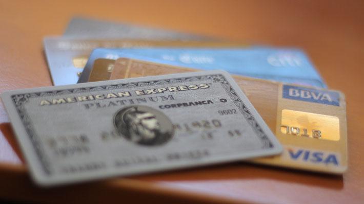 Clonación masiva de tarjetas: Detienen a ocho sospechosos y Carabineros llama a denunciar irregularidades