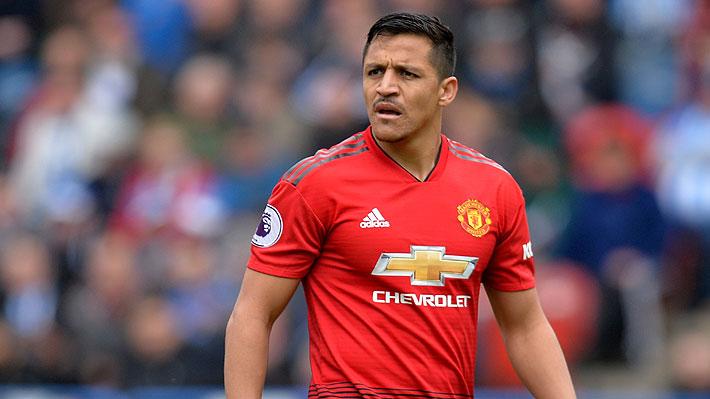 En Inglaterra hablan de la decisión de Alexis que pondría en duda su participación en la Copa América