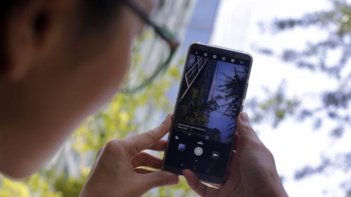 Clientes de Huawei mantendrán algunos servicios de Google tras suspensión de negocios entre esas compañías