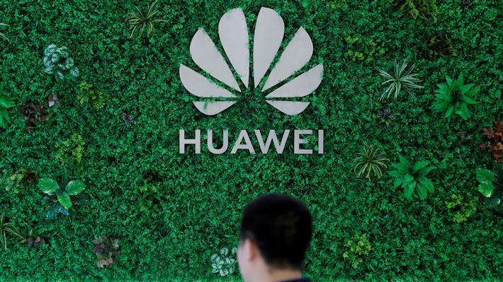 Las principales dudas que dejó la decisión de Google frente a Huawei y cómo afecta a sus usuarios