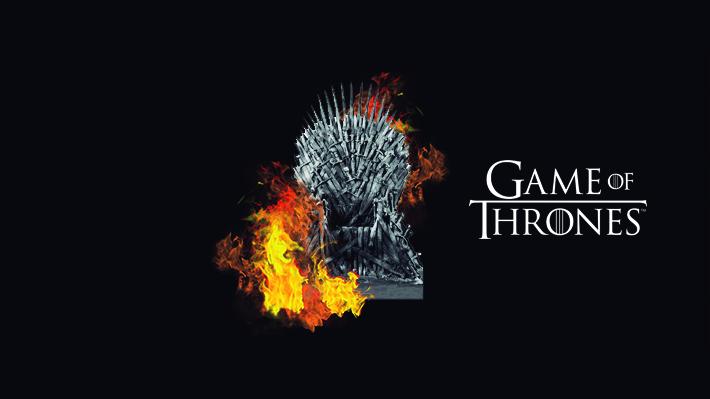"""El fin de """"Game of Thrones"""": Este fue el destino de algunos de los personajes más queridos de la serie"""