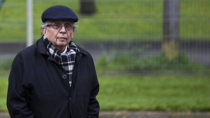 Ex fiscal militar Alfonso Podlech Michaud protagoniza atropello con resultado de muerte en Villarrica