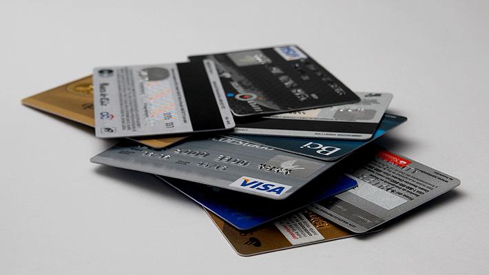 Nueva clonación masiva de tarjetas: Superintendencia de Bancos reporta 3.564 afectados