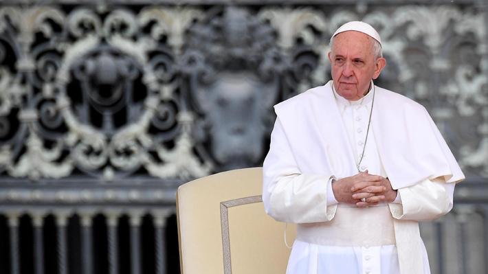 Papa Francisco nombra por primera vez a mujeres como consultoras del Sínodo de obispos