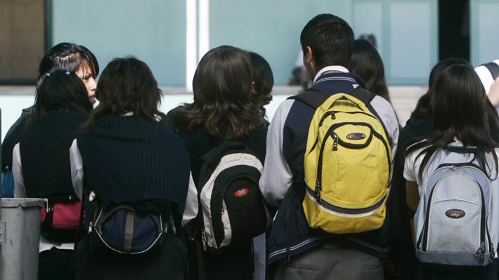 Advierten que déficit de profesores de Filosofía será mayor al convertirse en asignatura obligatoria
