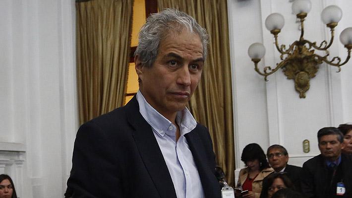 Colegio de Profesores anuncia paro nacional para la próxima semana y realiza dura crítica a labor de ministra Cubillos