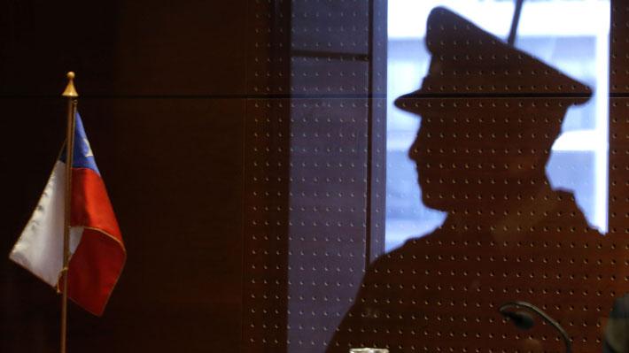 Fiscalía formalizará a ex autoridades y funcionario de Cancillería por trata de casi 400 inmigrantes chinos
