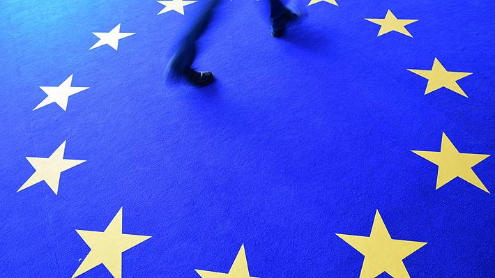 """El Partido Popular Europeo buscará formar alianzas """"desde el centro"""" para tener mayoría en la Eurocámara"""