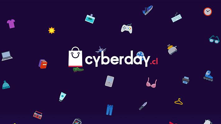 Quejas por no respetar ofertas, cambios de precios y falta de stock: Sernac hace el primer balance del Cyberday