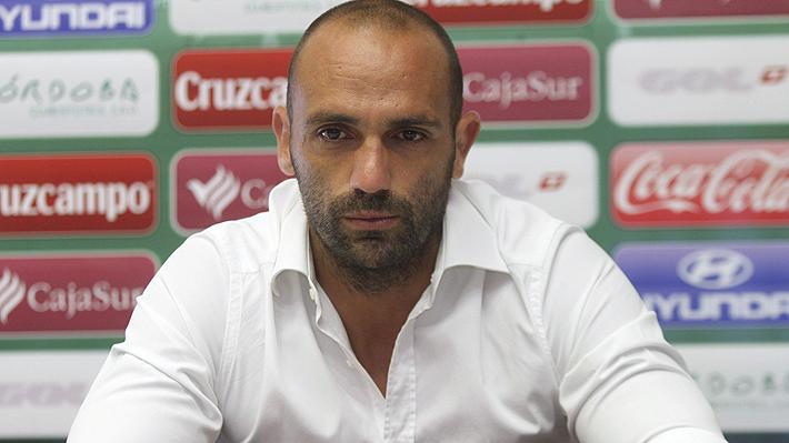 Escándalo en España: Detienen a varios futbolistas por supuestos arreglos de partidos