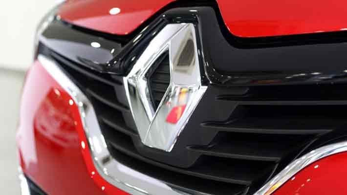 Gobierno francés aprueba fusión entre Renault y Fiat Chrysler pero pone una serie de condiciones