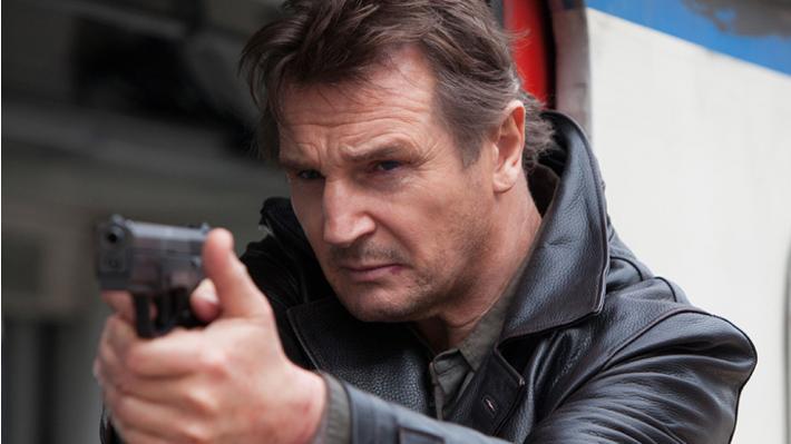 """El actor británico Liam Neeson debutará en la precuela de """"Kingsman"""""""