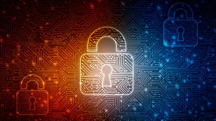 El rol clave de la inteligencia artificial para fortalecer la ciberseguridad de las empresas