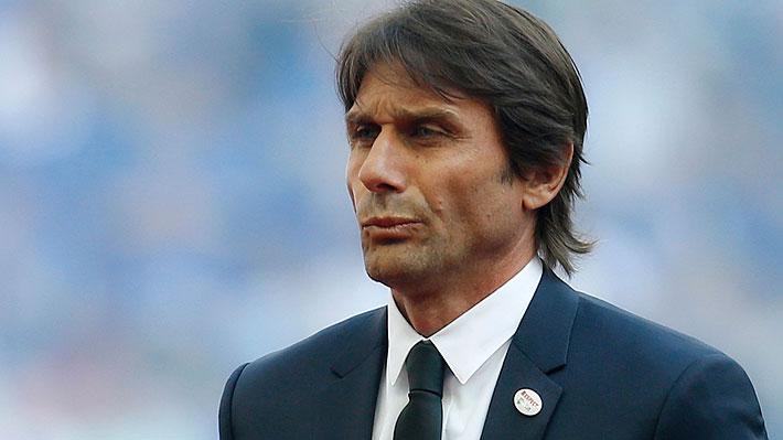 Inter de Milán contrata a DT que quiso llevar a Alexis a la Juventus y al Chelsea