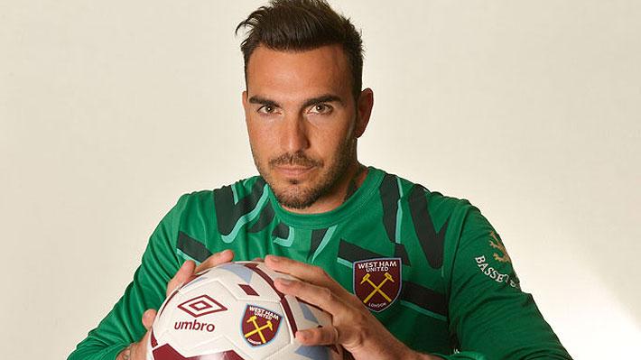 Pellegrini tiene su primer refuerzo y se sigue hablando de los dos chilenos que quiere llevar al West Ham
