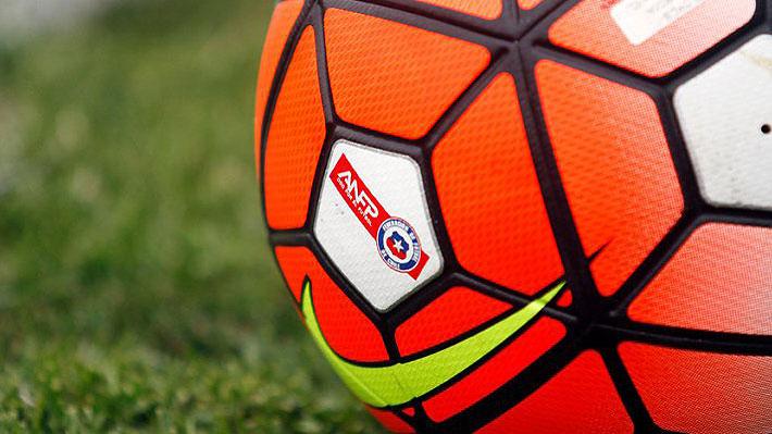 """Sifup es tajante en su decisión y el paro del fútbol chileno va: """"Es definitivo, no se juega este fin de semana"""""""