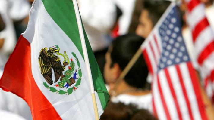 """Reunión entre México y EE.UU. por amenaza arancelaria finaliza sin acuerdo: """"Hubo avances, pero no lo suficiente"""""""