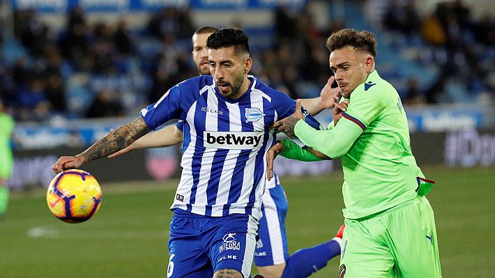 West Ham elevaría oferta por Guillermo Maripán para cumplir el deseo de Pellegrini