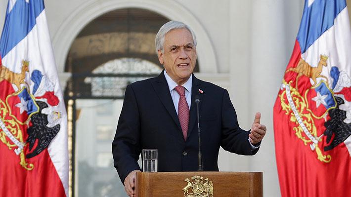 El plan de infraestructura del Gobierno bajo el ojo de economistas: ¿Podrá acelerar el crecimiento de Chile?