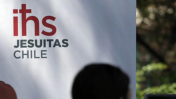 Jesuitas reciben nueva denuncia en contra de uno de sus ex sacerdotes por presunto abuso sexual