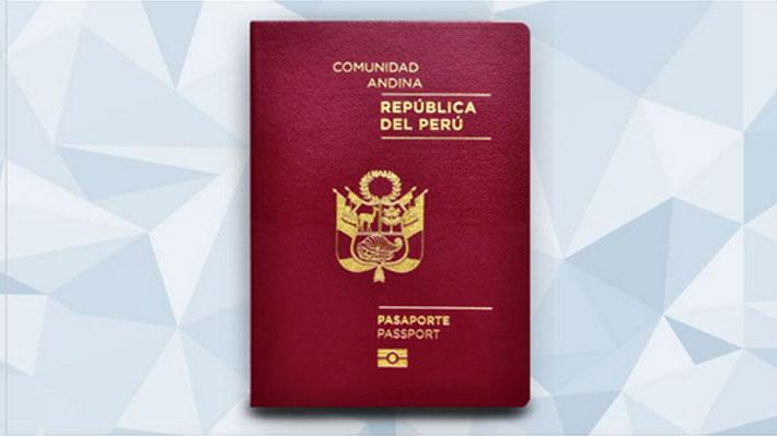 """Gobierno de Venezuela anuncia que exigirá visa a peruanos como """"principio de reciprocidad"""""""