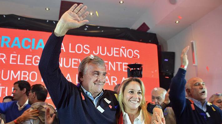 Elecciones a gobernador: Partido de Macri se adjudica su primer triunfo pero suma tres derrotas en las provinciales de Argentina