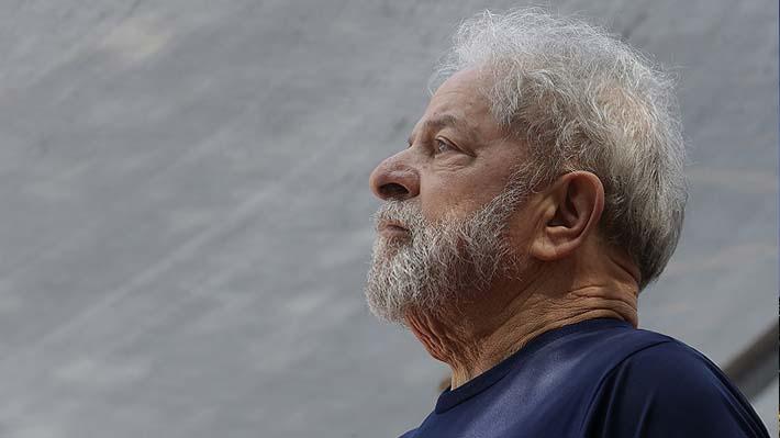 Medio brasileño asegura que operación Lava Jato actuó contra Lula para evitar que la izquierda volviera al poder