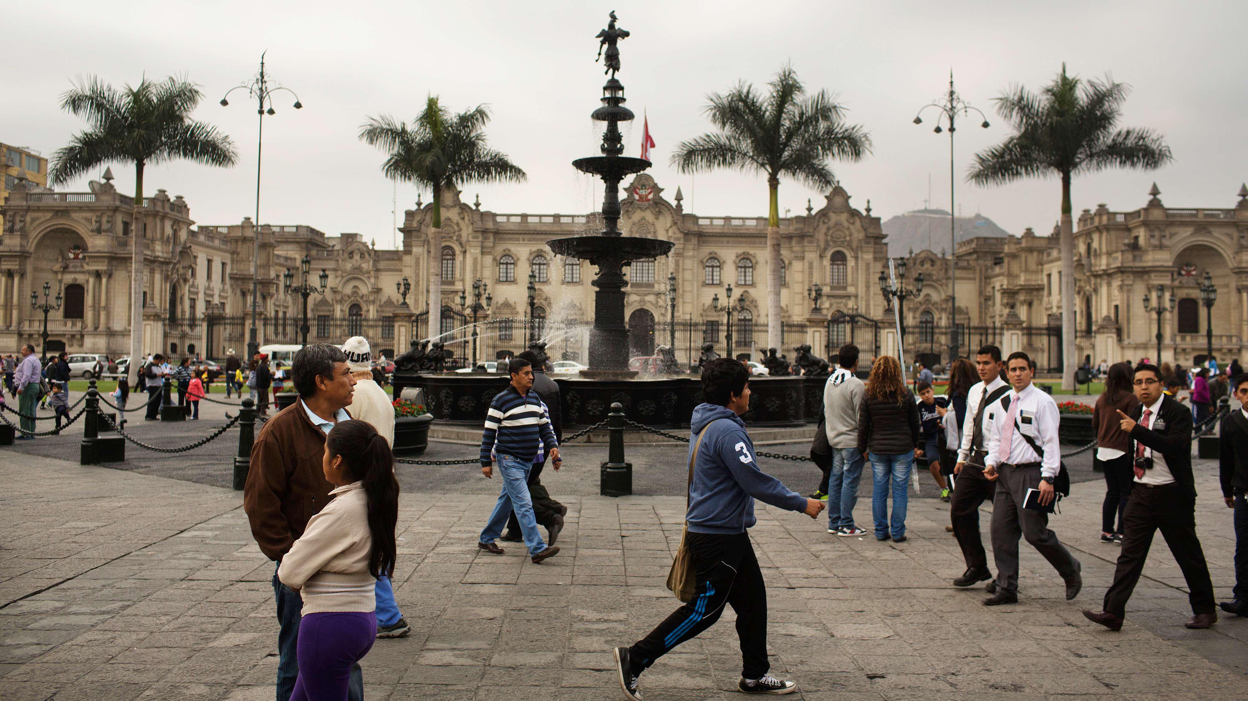 Perú: A tres años de la ley, unos 94.000 afiliados que retiraron fondos de AFP ya se gastaron todo