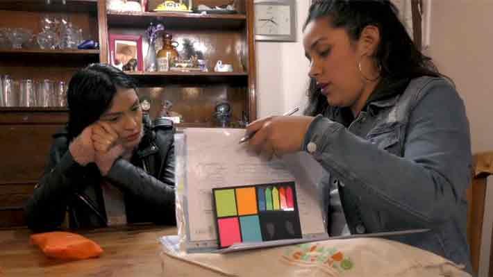 Fundación CMPC expande programa para que los padres sean los primeros educadores de sus hijos
