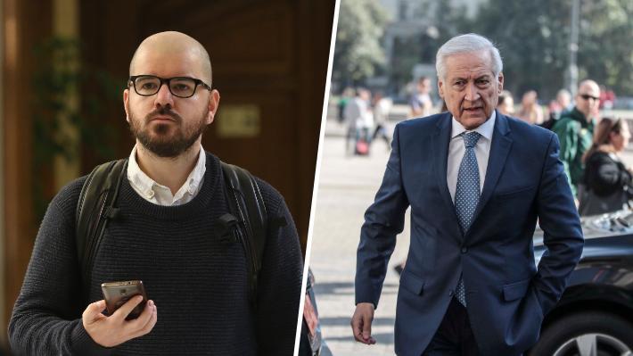 """Oposición tilda de """"menor"""" y """"poco profundo"""" el cambio de gabinete que realizó el Presidente Piñera"""