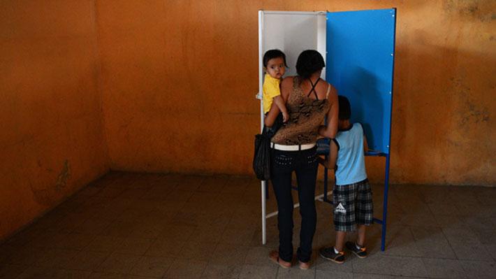 Guatemala elige a su próximo Presidente marcada por un clima de corrupción, pobreza y emigración