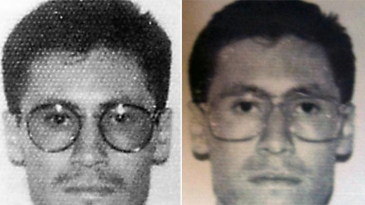 Justicia mexicana condena al ex frentista Raúl Escobar Poblete a 60 años de cárcel por secuestro agravado