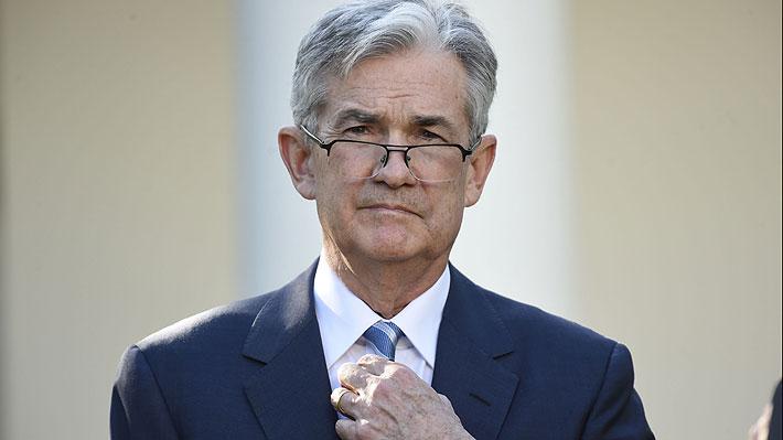 En medio de una mayor presión, la Fed de EE.UU. decide esta semana si ajusta las tasas