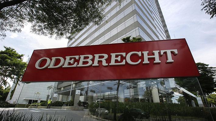 Gigante Odebrecht se declararía en quiebra y sería la más grande de la historia corporativa de América Latina
