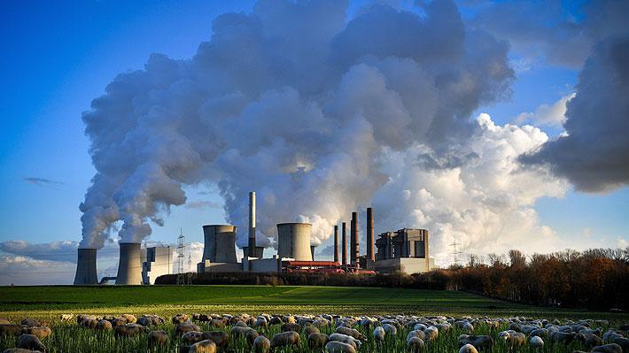 """Chile y su meta de ser """"carbono neutral"""" en 2050: El ambicioso camino de los otros países que también se propusieron serlo"""