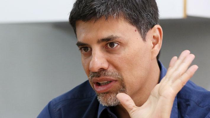 Marcelo Díaz pide anular mesas de San Ramón tras revelarse supuestos vínculos del padrón con el narcotráfico