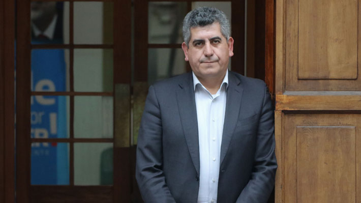 Mesa Nacional del PS solicita a Tribunal Supremo pronunciarse sobre eventuales irregularidades en San Ramón