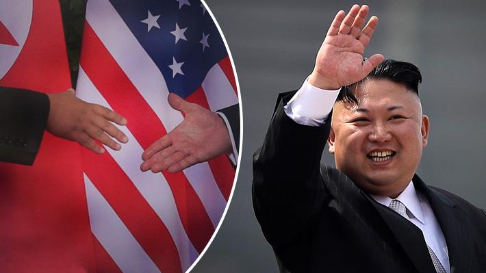 Kim Jong-un se reúne con Xi Jinping: La ambiciosa agenda diplomática del líder norcoreano en el último año y medio