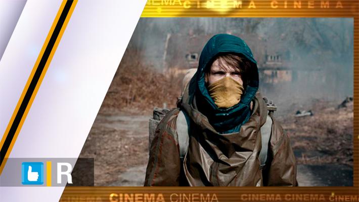 """#YoRecomiendo: """"Dark 2"""", la misteriosa serie alemana está de regreso y Ana Josefa Silva la invita a ver"""