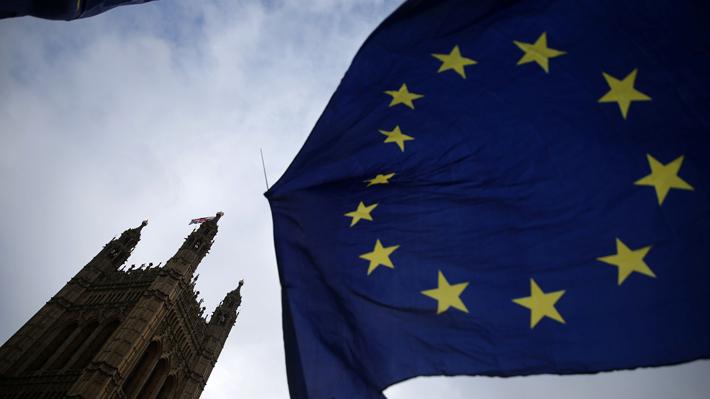 Unión Europea no logra pactar renovación de cargos y convoca una nueva cumbre para el 30 de junio