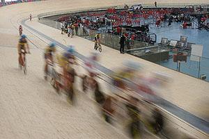A treinta días del Panamericano, el Comité Olímpico de Chile desafilia a la Federación de Ciclismo por dos casos de dopaje