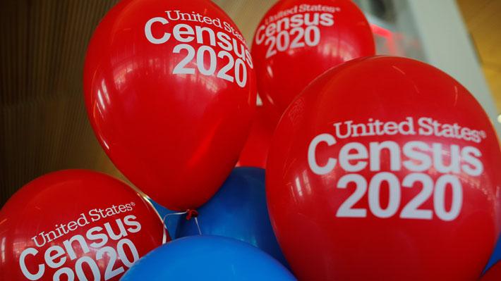 Tribunal Supremo de EE.UU. falla en contra de polémica pregunta sobre la ciudadanía en censo de 2020