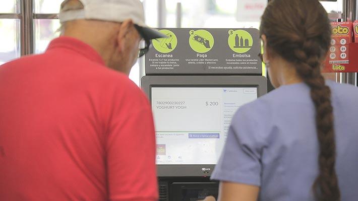 Los impactos de la automatización que ponen a la negociación colectiva de Walmart en la mira de otras empresas
