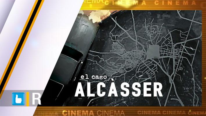 """#YoRecomiendo: """"El caso Alcàsser"""", el documental que no se puede """"dejar pasar"""" según Ana Josefa Silva"""